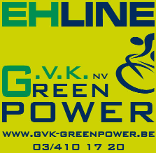 G.v.K. Green Power